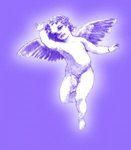 Médiumnité Brigitte Gregorj médiumnité, Chaman, Guérisseuse, Médium, Spirit, Conférencière