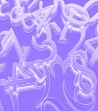 Numérologie Brigitte Gregorj, Chaman, Guérisseuse, Médium, Spirit, Conférencière